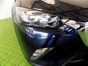 Mazda CX-3 2.0 Dynamic automatic - Image 20