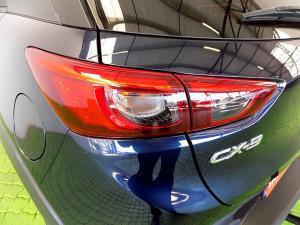 Mazda CX-3 2.0 Dynamic automatic - Image 22