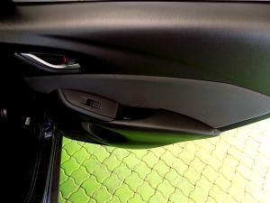 Mazda CX-3 2.0 Dynamic automatic - Image 24
