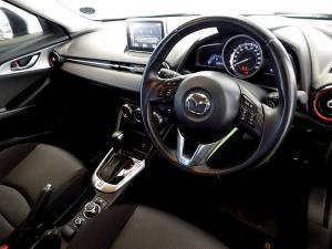 Mazda CX-3 2.0 Dynamic automatic - Image 25