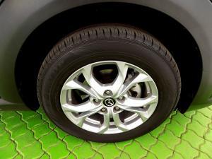Mazda CX-3 2.0 Dynamic automatic - Image 28
