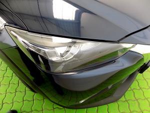 Mazda CX-3 2.0 Dynamic automatic - Image 29
