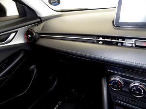 Mazda CX-3 2.0 Dynamic automatic - Image 30