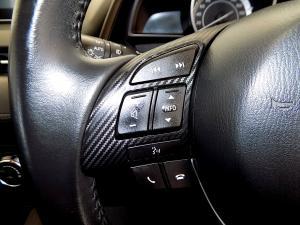 Mazda CX-3 2.0 Dynamic automatic - Image 31