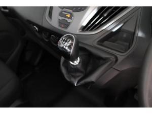 Ford Tourneo Custom 2.2TDCi LWB Ambiente - Image 11