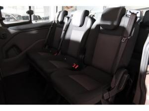 Ford Tourneo Custom 2.2TDCi LWB Ambiente - Image 13