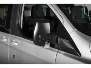Ford Tourneo Custom 2.2TDCi LWB Ambiente - Image 6