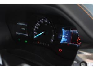 Ford Ranger 2.0Bi-Turbo double cab Hi-Rider Wildtrak auto - Image 11