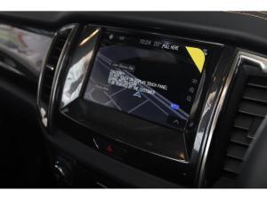Ford Ranger 2.0Bi-Turbo double cab Hi-Rider Wildtrak auto - Image 13