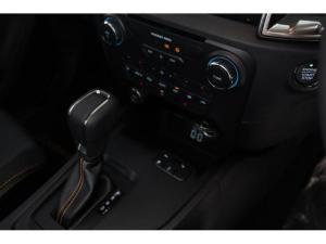 Ford Ranger 2.0Bi-Turbo double cab Hi-Rider Wildtrak auto - Image 14