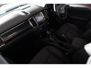 Ford Ranger 2.0Bi-Turbo double cab Hi-Rider Wildtrak auto - Image 15