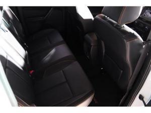 Ford Ranger 2.0Bi-Turbo double cab Hi-Rider Wildtrak auto - Image 17