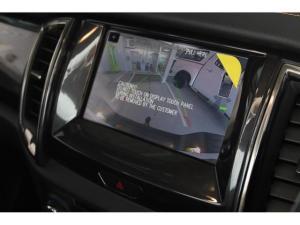 Ford Ranger 2.0Bi-Turbo double cab Hi-Rider Wildtrak auto - Image 18