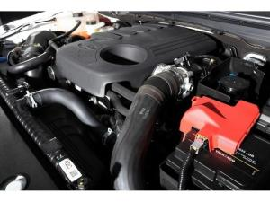 Ford Ranger 2.0Bi-Turbo double cab Hi-Rider Wildtrak auto - Image 20