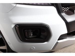 Ford Ranger 2.0Bi-Turbo double cab Hi-Rider Wildtrak auto - Image 5