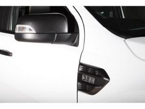Ford Ranger 2.0Bi-Turbo double cab Hi-Rider Wildtrak auto - Image 9