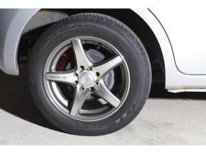 Nissan Micra 1.2 Acenta - Image 12