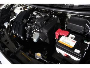 Nissan Micra 1.2 Acenta - Image 13