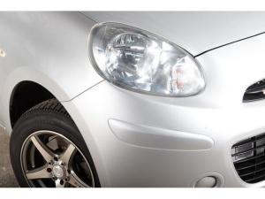 Nissan Micra 1.2 Acenta - Image 5