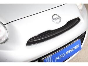 Nissan Micra 1.2 Acenta - Image 6