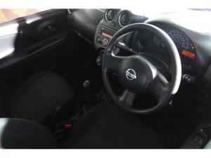 Nissan Micra 1.2 Acenta - Image 8