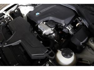 BMW 3 Series 328i - Image 11