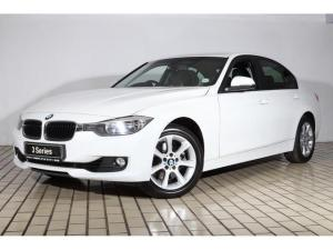 BMW 3 Series 328i - Image 1