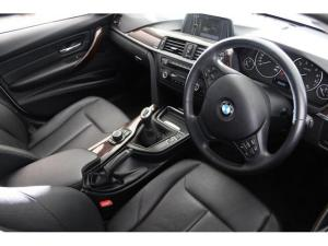 BMW 3 Series 328i - Image 7