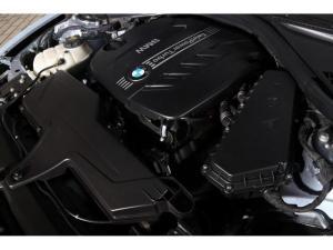 BMW 3 Series 320d - Image 11