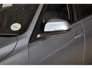 BMW 3 Series 320d - Image 6