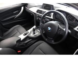 BMW 3 Series 320d - Image 7