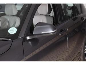 BMW 1 Series 118i 5-door - Image 6