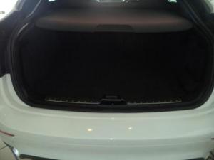 BMW X6 xDrive50i - Image 12