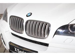 BMW X6 xDrive50i - Image 5
