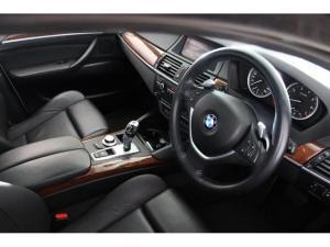BMW X6 xDrive50i - Image 7