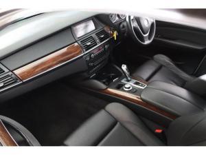 BMW X6 xDrive50i - Image 8
