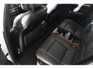 BMW X6 xDrive50i - Image 9