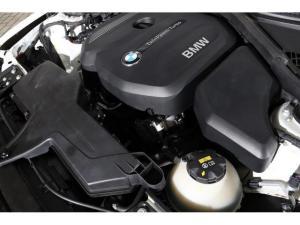BMW 3 Series 318i auto - Image 11