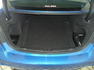 BMW 3 Series 320i - Image 13