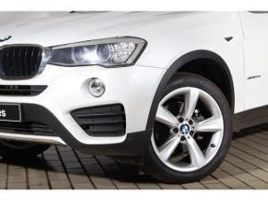 BMW X4 xDrive20d - Image 2