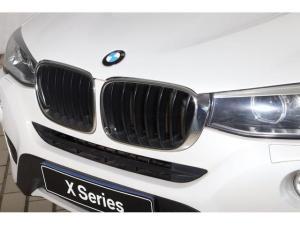BMW X4 xDrive20d - Image 5