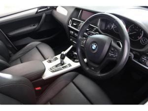BMW X4 xDrive20d - Image 7