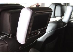 BMW X6 xDrive35i - Image 10