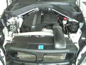 BMW X6 xDrive35i - Image 13