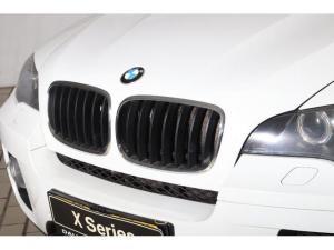 BMW X6 xDrive35i - Image 5