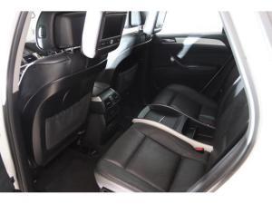 BMW X6 xDrive35i - Image 9