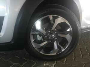 Honda BR-V 1.5 Elegance - Image 6