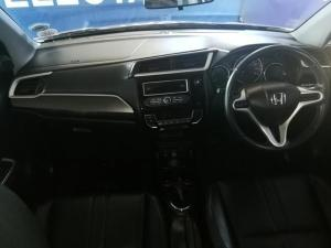 Honda BR-V 1.5 Elegance - Image 9