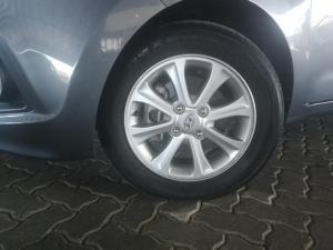 Hyundai Grand i10 1.25 Motion - Image 5