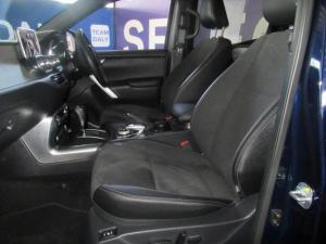 Mercedes-Benz X-Class X250d double cab 4Matic Power - Image 8